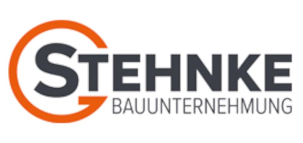 https://cf.sharemac.de/wp-content/uploads/2021/02/16093655/sharemac-stehnke-logo-versuch.jpg