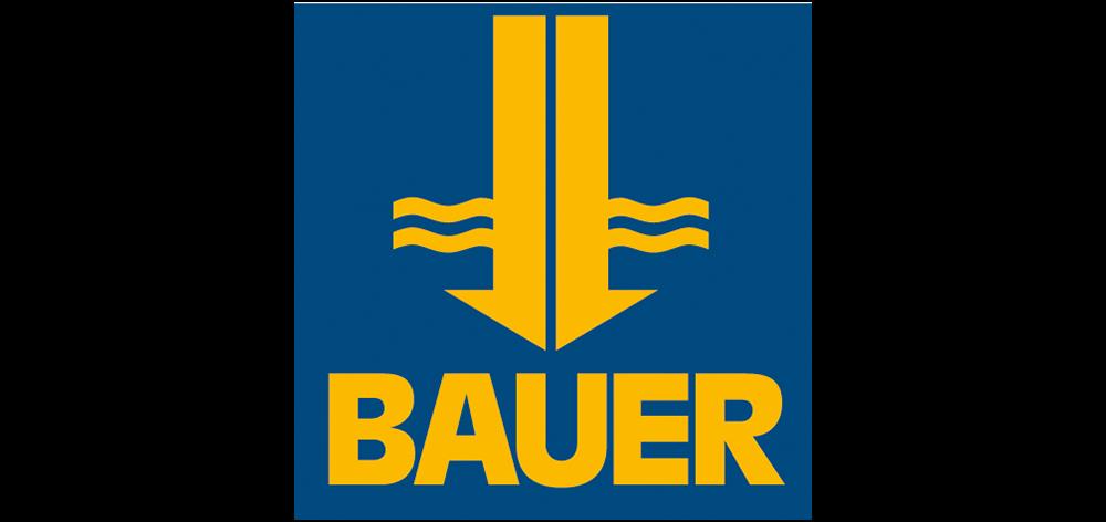 https://cf.sharemac.de/wp-content/uploads/2021/02/16093719/sharemac-referenz-bauer-logo.png