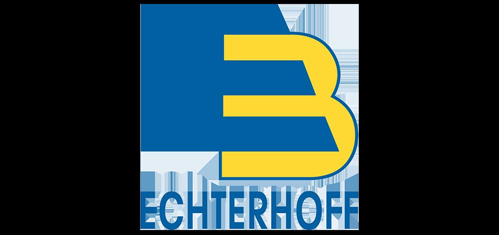 https://cf.sharemac.de/wp-content/uploads/2021/02/16093720/sharemac-referenz-echterhoff.png