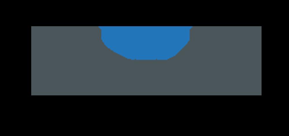 https://cf.sharemac.de/wp-content/uploads/2021/02/16094421/sharemac-referenz-hegemann-gruppe-logo.png