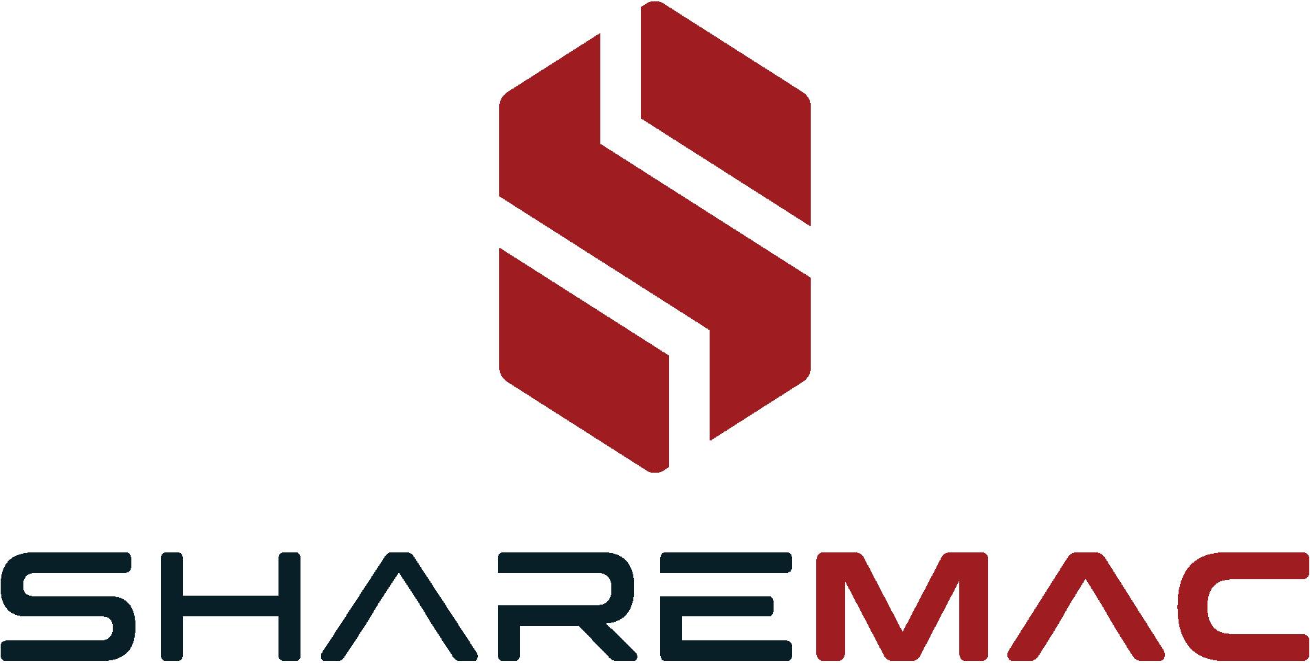 Sharemac-Logo 1