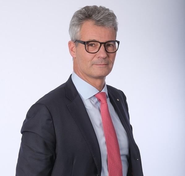 Thomas Echterhoff
