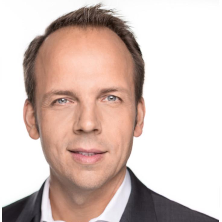 Dr. Markus Pertlwieser