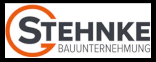 https://cf.sharemac.de/wp-content/uploads/2021/02/sharemac-referenz-stehnke-logo2.png