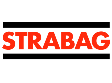 STRABAG
