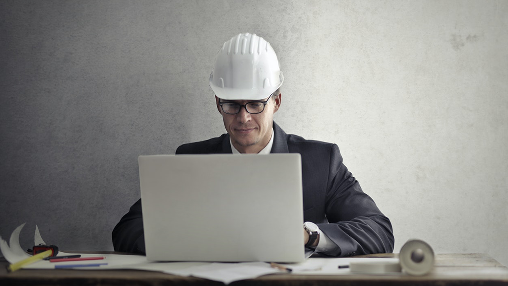 Construction manager software: The best programs for construction management